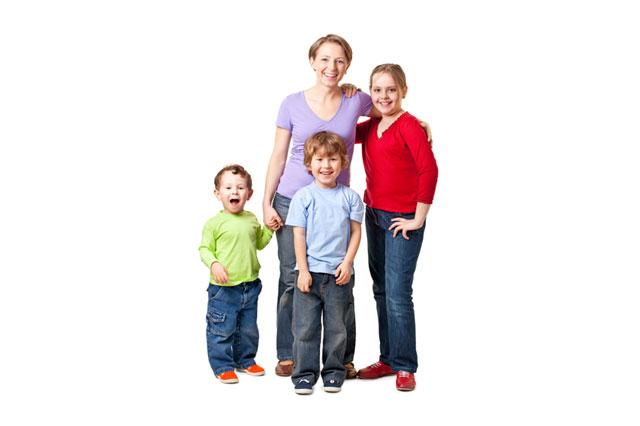 auburn_family